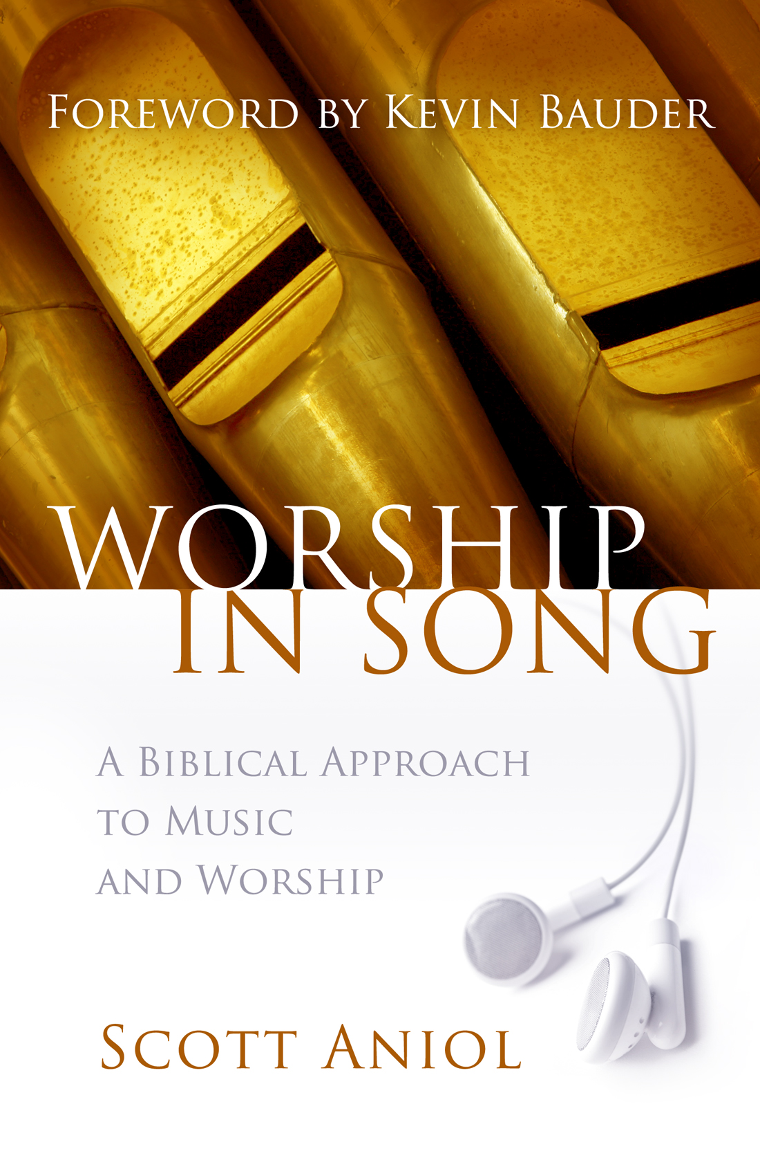 philosophy of worship Philosophy of worship values relating to corporate worship: many of the worship  values listed in the master planning document are already being realized at.