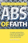 Abs of Faith