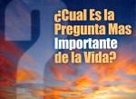 Life's Most Imp, Spanish