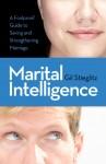 Marital Intel 1