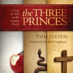 Three_Princes_cover