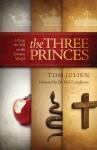 Three_Princes_cover