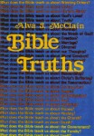 bible truths, mcclain