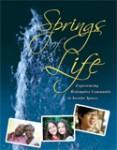 springsoflife2010_coverweb.jpg