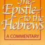 Epistle to Hebrews Kent_300