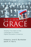 Becoming Grace CoverWeb