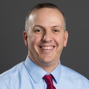 Kevin Roberts, B.S., M.A., Psy.D.
