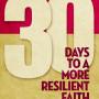 30 days final